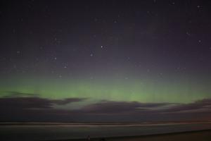 aurora-australis-1-1408683-1599x1066