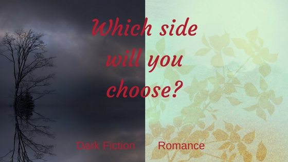 Which sidewill youchoose_