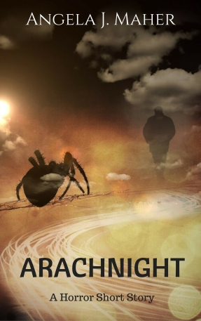 arachnight-new-1