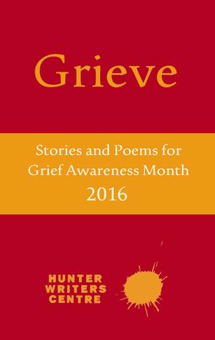 Grieve2016