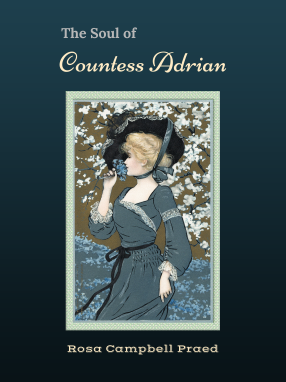 Countess Adrian FC