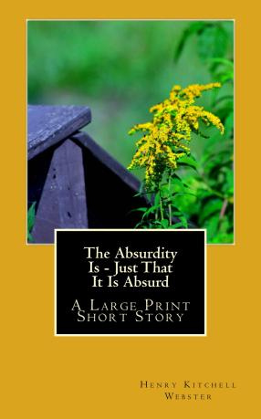 The_Absurdity_Is__J_Cover_for_Kindle